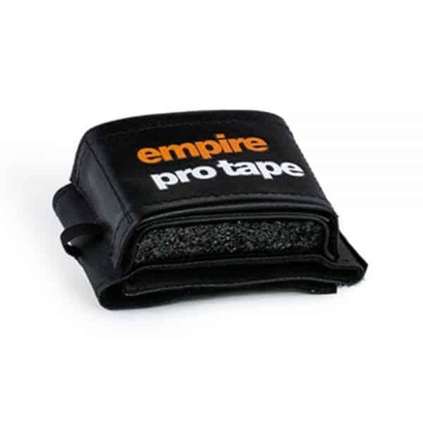 empire-pro-utility-wristband.jpg