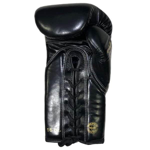 fairtex-bglg1-glory-lace-up-boxing-gloves-right-inner.jpg