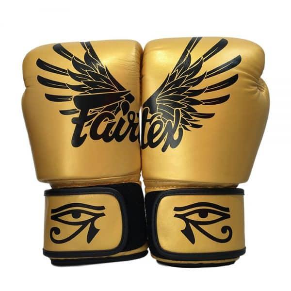 fairtex-bgv1-tight-fit-universal-muay-thai-boxing-gloves-falcon.jpg