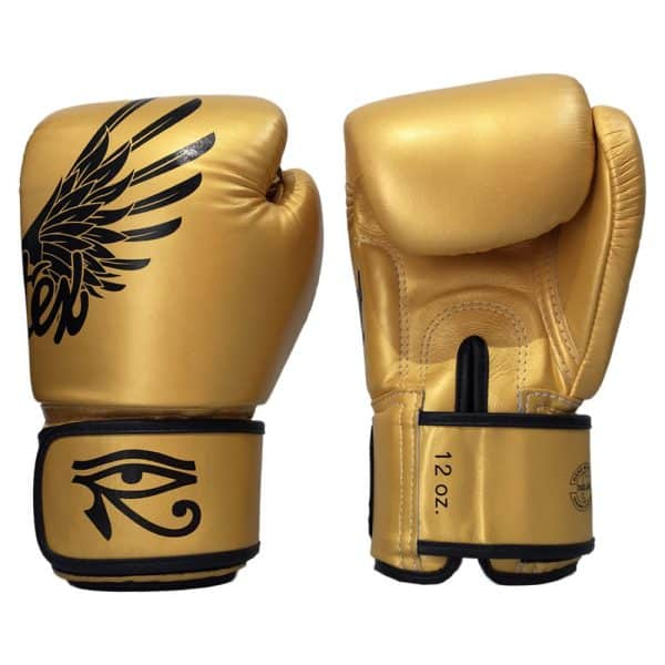 fairtex-bgv1-tight-fit-universal-muay-thai-boxing-gloves-falcon-innder.jpg