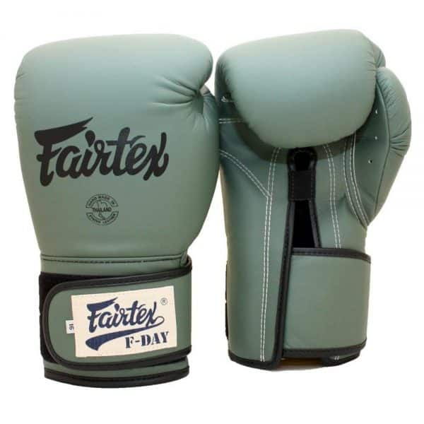 fairtex-bgv11-f-day-boxing-gloves.jpg