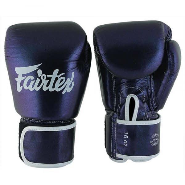 fairtex-bgv12-aura-muay-thai-boxing-gloves.jpg