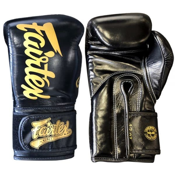 fairtex-bgvg1-glory-hook-and-loop-boxing-glove.jpg