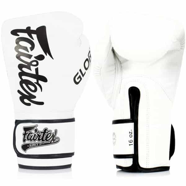 fairtex-bgvg1-glory-hook-and-loop-boxing-glove-white.jpg