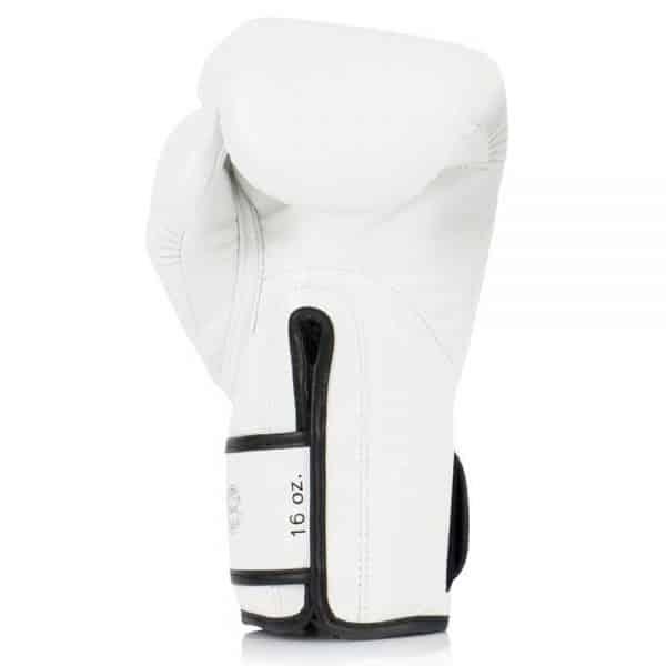 fairtex-bgvg1-glory-hook-and-loop-boxing-glove-white-inner.jpg