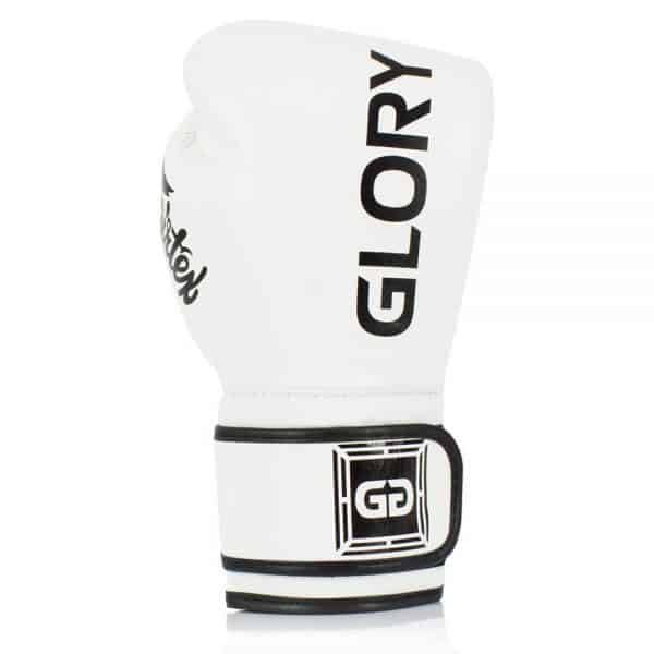 fairtex-bgvg1-glory-hook-and-loop-boxing-glove-white-right-top.jpg