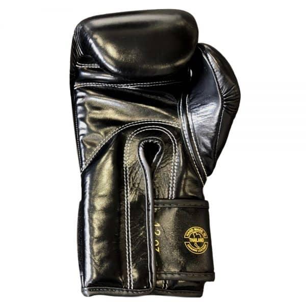 fairtex-bgvg1-glory-hook-and-loop-boxing-gloves-left-inner.jpg