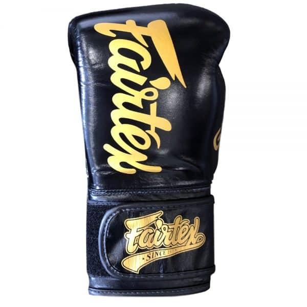 fairtex-bgvg1-glory-hook-and-loop-boxing-gloves-left-top.jpg