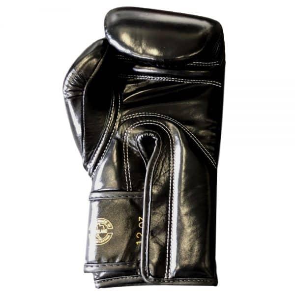 fairtex-bgvg1-glory-hook-and-loop-boxing-gloves-right-inner.jpg