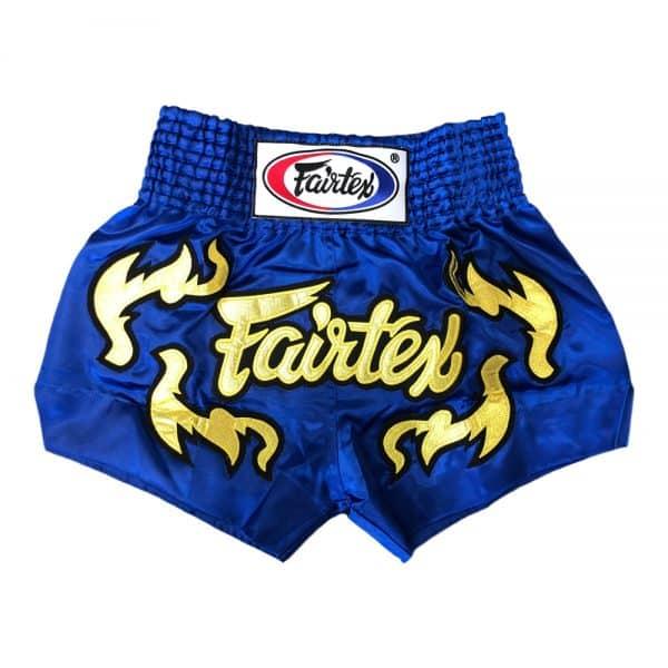 fairtex-bs064-muay-thai-shorts-front.jpg