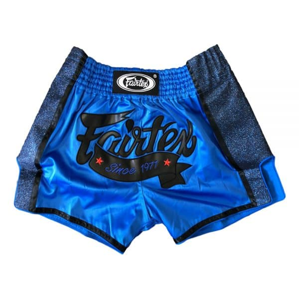 fairtex-bs1702-royal-blue-slim-cut-muay-thai-shorts-front.jpg