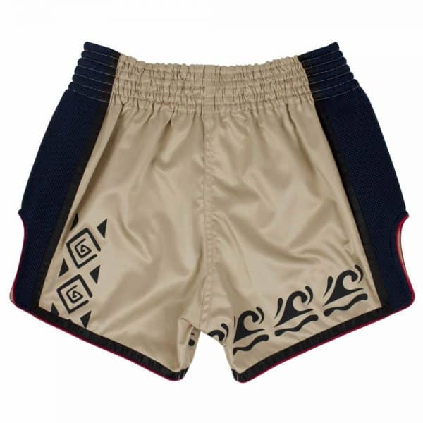 fairtex-bs1713-muay-thai-shorts-back.jpg