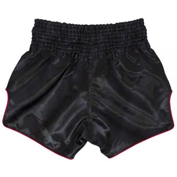 fairtex-bs1901-stealth-muay-thai-shorts-back.jpg