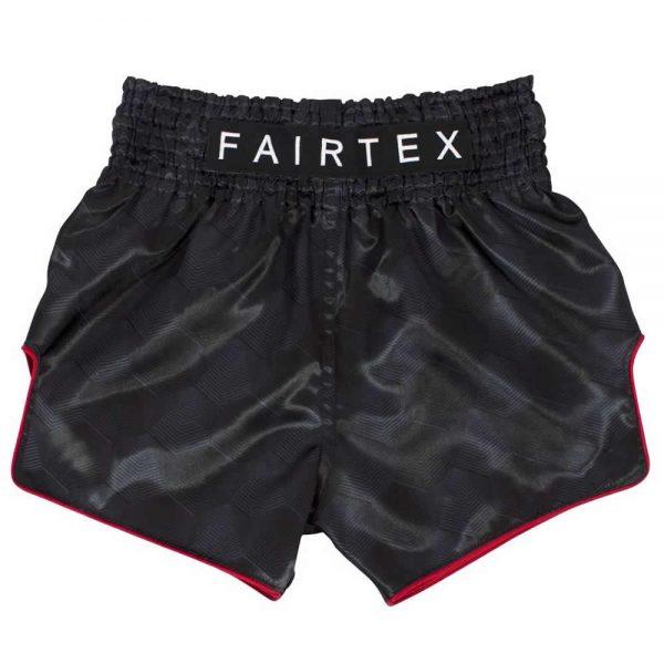 fairtex-bs1901-stealth-muay-thai-shorts-front.jpg