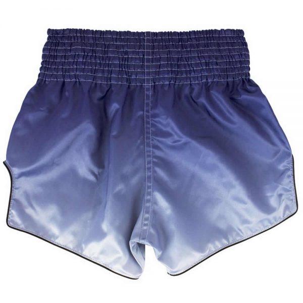 fairtex-bs1905-fade-muay-thai-shorts-back.jpg