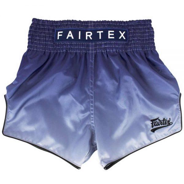 fairtex-bs1905-fade-muay-thai-shorts-front.jpg