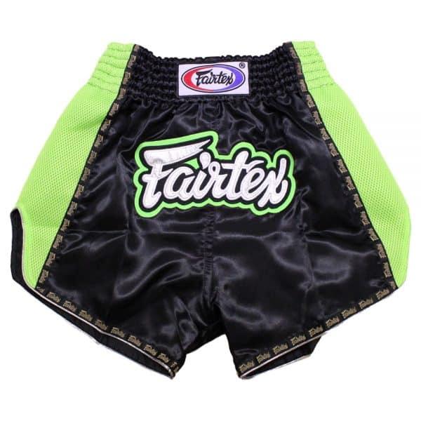 fairtex-bs302-muay-thai-shorts-blackgreen-front.jpg