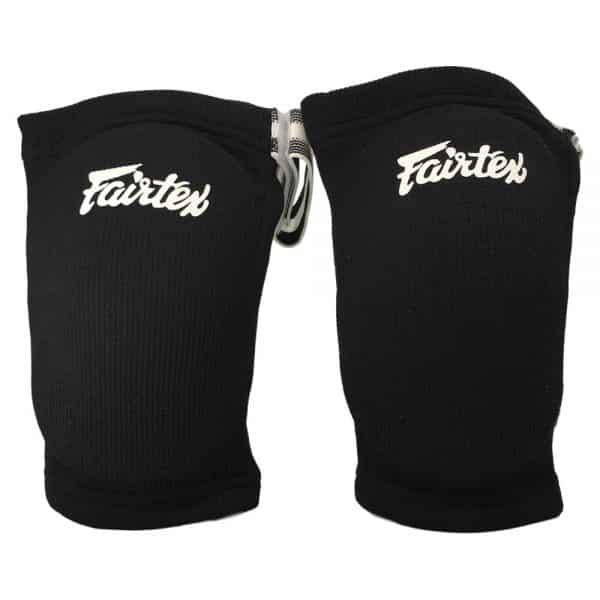 fairtex-ebe1-fabric-elbow-pads-black.jpg