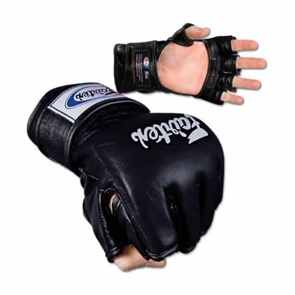 fairtex-fgv12-mma-gloves-open-thumb-black.jpg