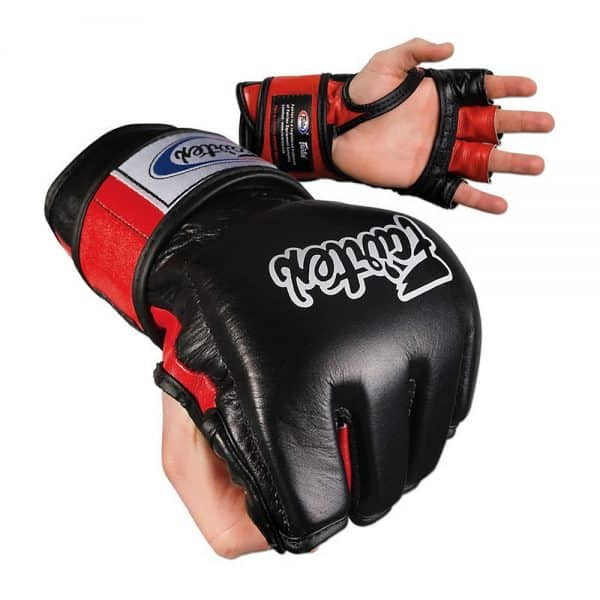 fairtex-fgv12-mma-gloves-open-thumb-blackred.jpg
