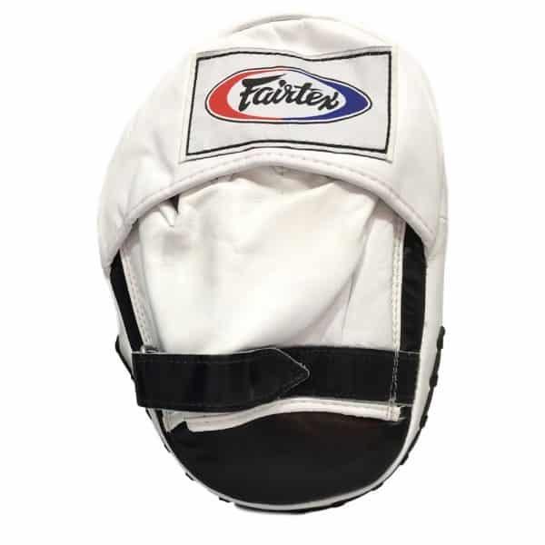 fairtex-fmv10-classic-pro-focus-mitts-black-back.jpg