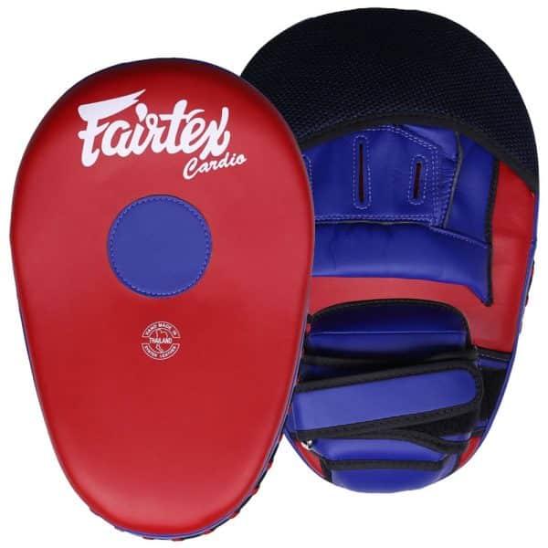 fairtex-fmv13-maximized-focus-mitts.jpg
