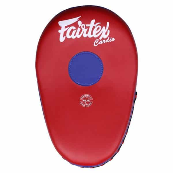 fairtex-fmv13-maximized-focus-mitts-front.jpg