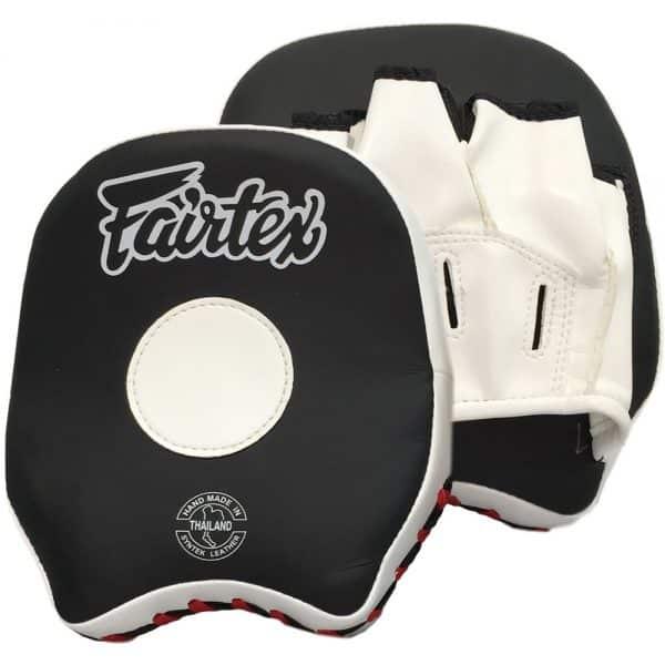 fairtex-fmv14-short-focus-mitts-blackwhite.jpg