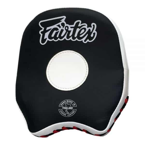 fairtex-fmv14-short-focus-mitts-blackwhite-front.jpg
