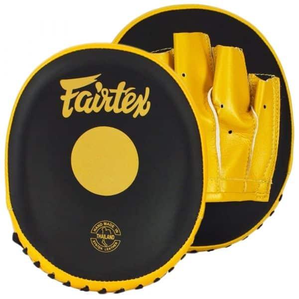 fairtex-fmv15-micro-focus-mitts-blackgold.jpg