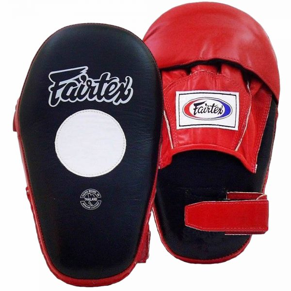 fairtex-fmv8-pro-angular-focus-mitts-blackred.jpg