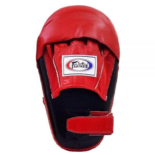 fairtex-fmv8-pro-angular-focus-mitts-blackred-back.jpg