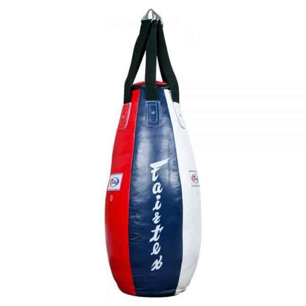 fairtex-hb4-tear-drop-heavy-bag.jpg