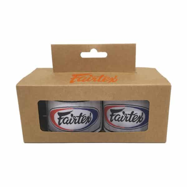 fairtex-hw2-cotton-hand-wraps.jpg