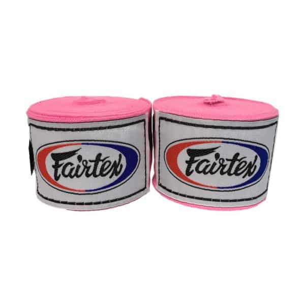 fairtex-hw2-cotton-hand-wraps-pink.jpg
