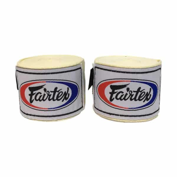fairtex-hw2-cotton-hand-wraps-white.jpg