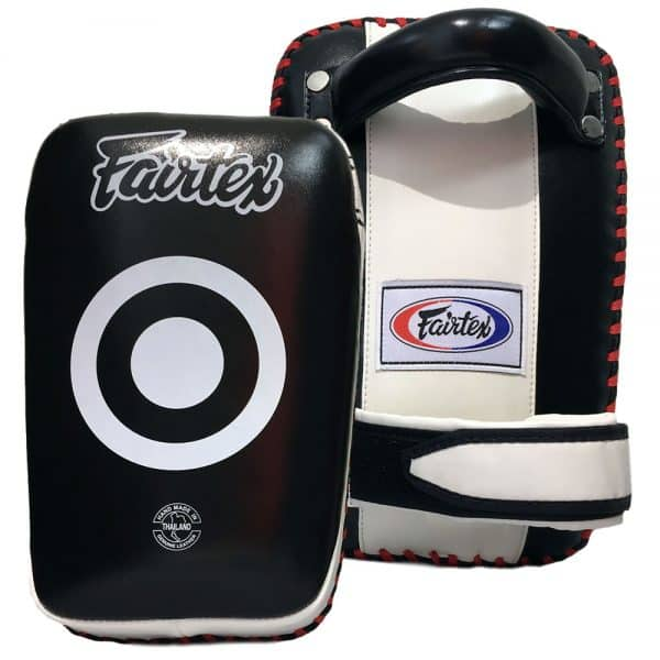 fairtex-kplc1-mini-curved-kick-pads.jpg