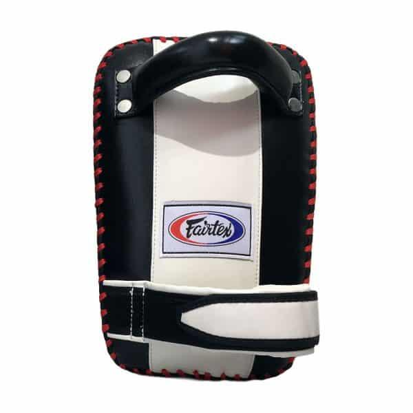 fairtex-kplc1-mini-curved-kick-pads-back.jpg