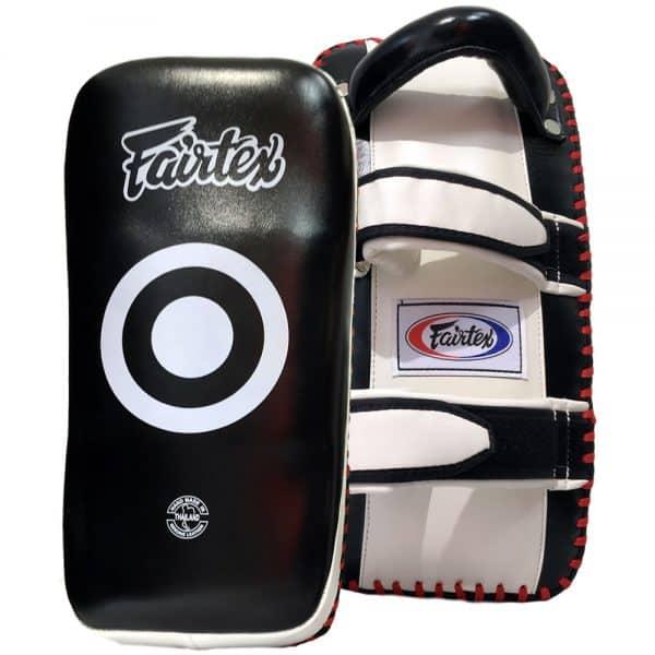fairtex-kplc3-extra-thick-curved-kick-pads.jpg