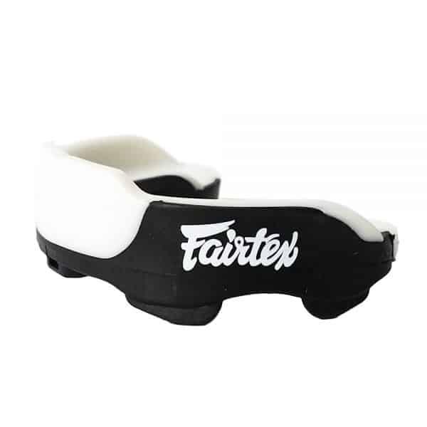 fairtex-mg3-gel-mouth-guard-black-side.jpg