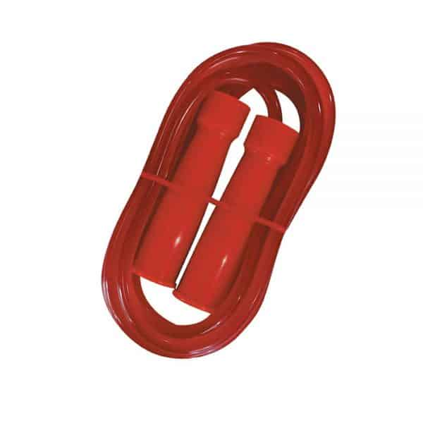 fairtex-rope2-skipping-rope-red.jpg