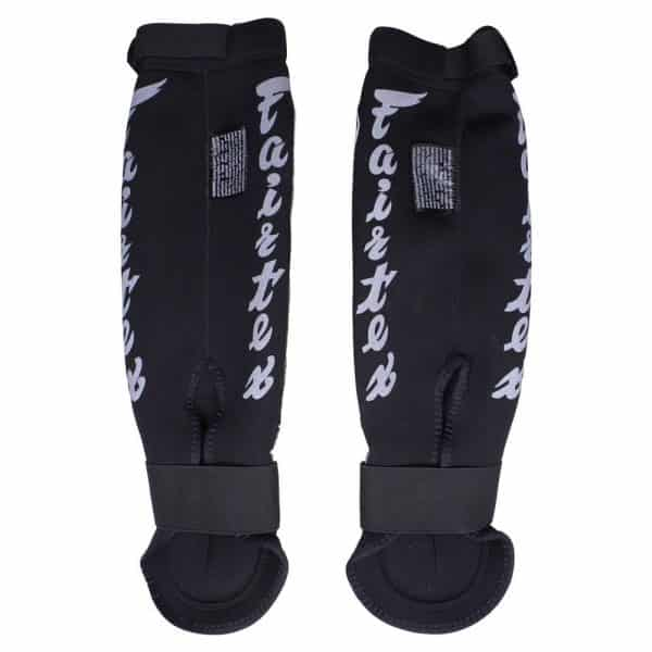 fairtex-sp6-neoprene-muay-thai-shin-guards-blk-back.jpg