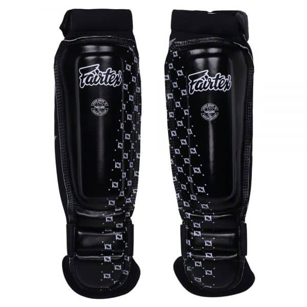 fairtex-sp6-neoprene-muay-thai-shin-guards-blk-front.jpg