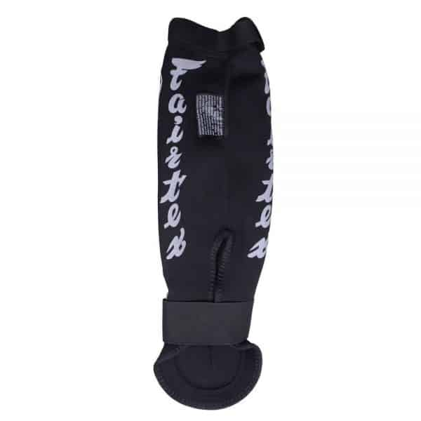fairtex-sp6-neoprene-muay-thai-shin-guards-blk-inner.jpg