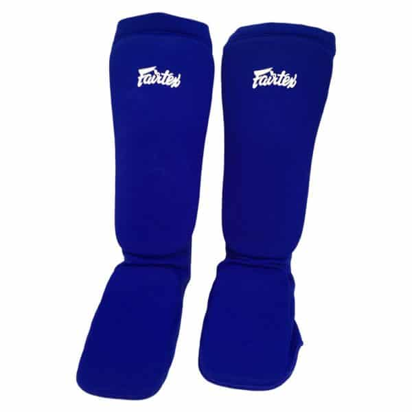 fairtex-spe1-fabric-shin-pads-blue-pair.jpg