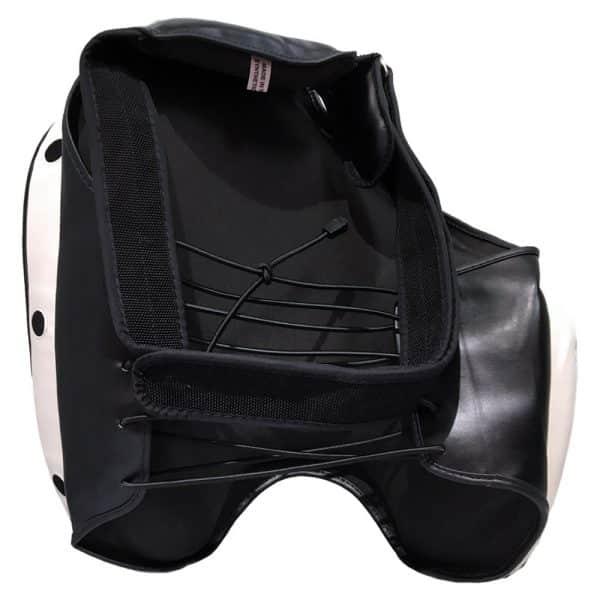 fairtex-tp3-deluxe-thigh-pads-inner.jpg