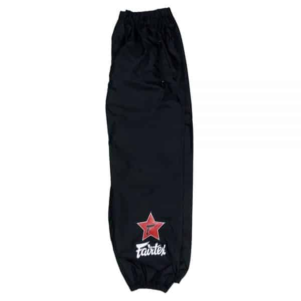 fairtex-vs2-vinyl-sweat-suit-black-pants.jpg