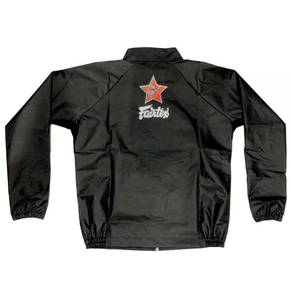 fairtex-vs2-vinyl-sweat-suit-black-top-back.jpg