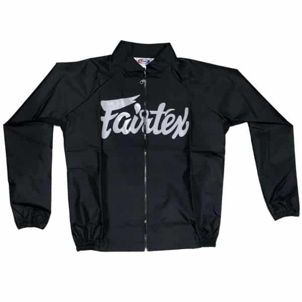 fairtex-vs2-vinyl-sweat-suit-black-top-front.jpg