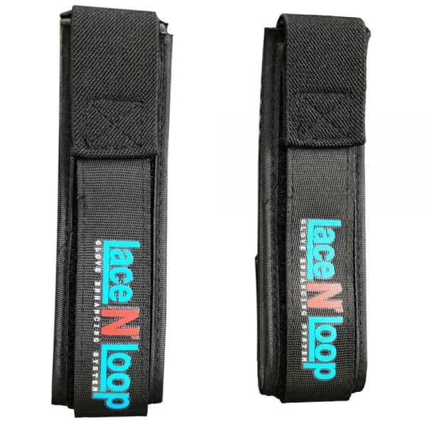 lace-n-loop-boxing-glove-strap-black-pair.jpg